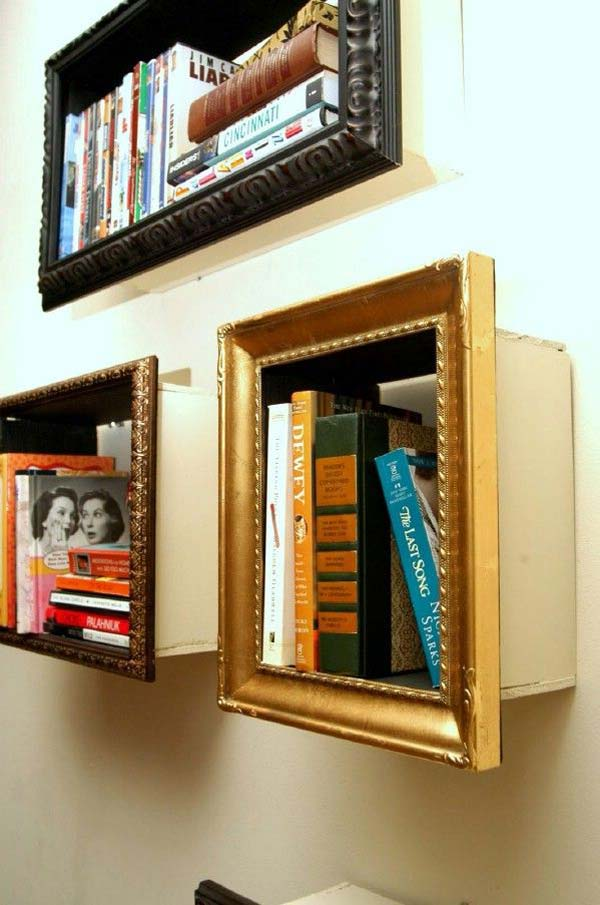 repurposed-picture-frame-1