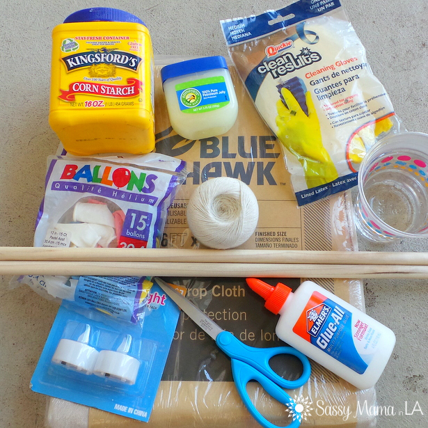 DIY-Twine-Lantern-Supplies