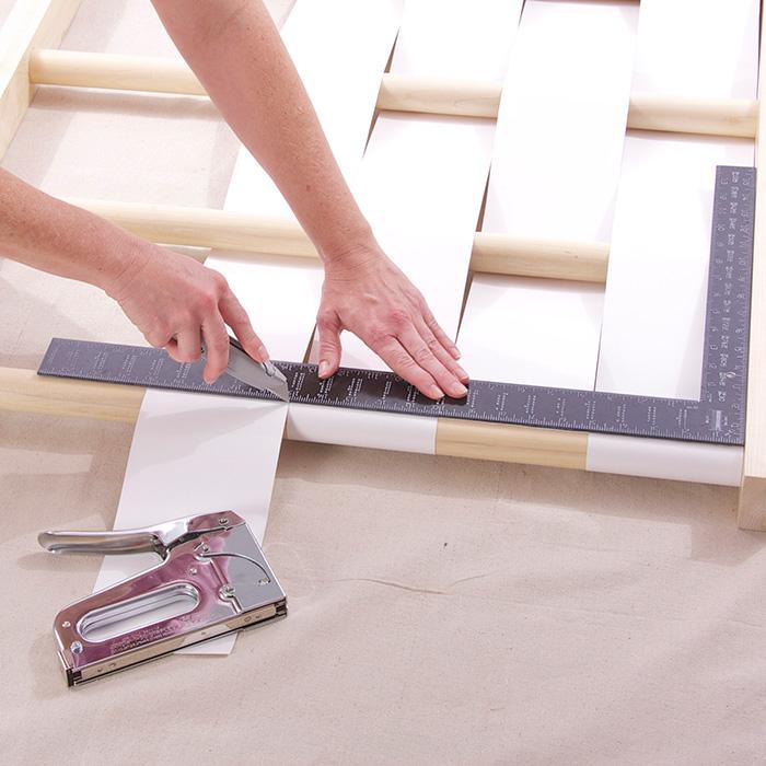 DIY-White-Woven-Headboard-101704451-3
