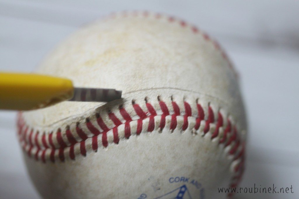 how-to-cut-baseball-leather-1024x682