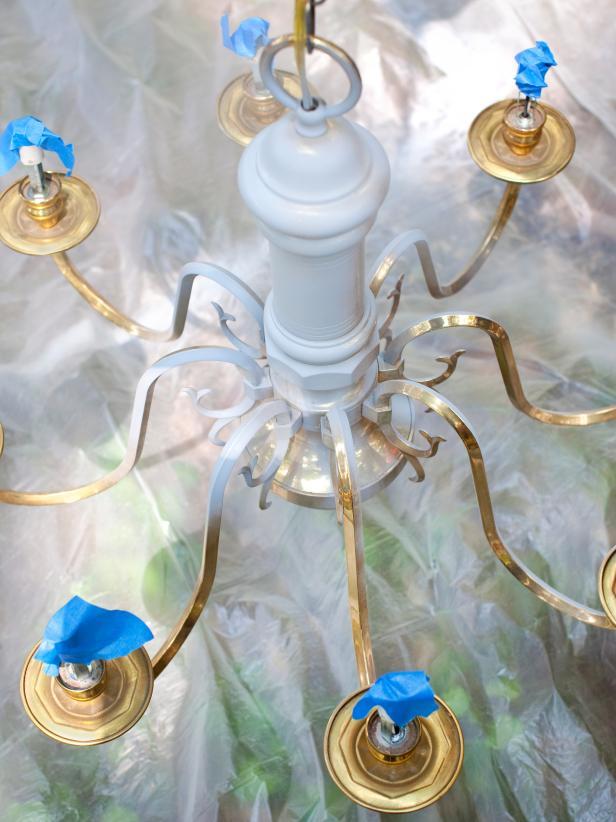 original_brian-flynn-kitchen-chandelier-step2_s3x4.jpg.rend.hgtvcom.616.822