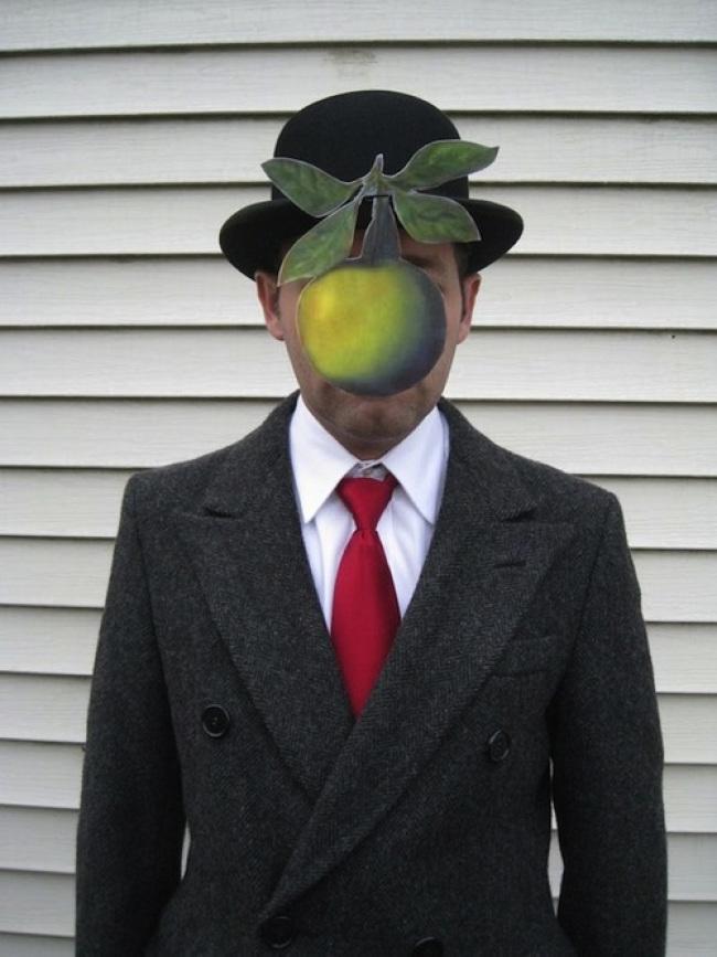 son-of-man-costume