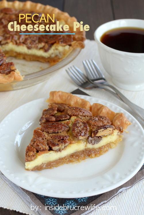 Pecan-Cheesecake-Pie-title-1