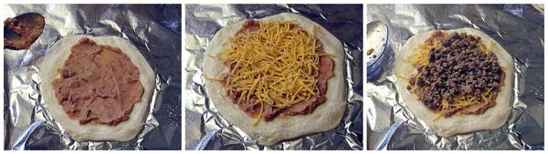 Taco-Empanadas-step-1