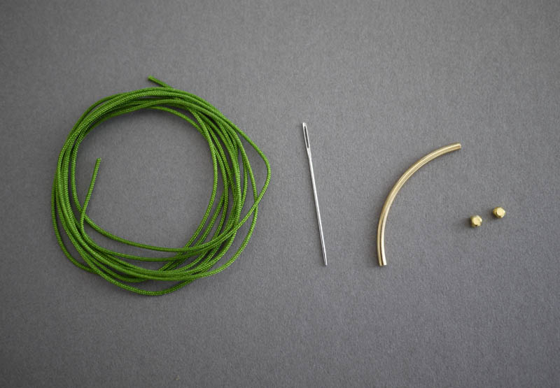 barbracelet1