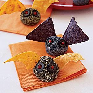 bat-bites-ay-1875211-x