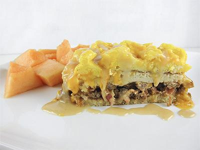 pancake_lasagna1