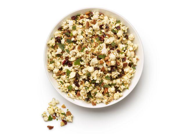FNM_110114-NTD-Popcorn_s4x3.jpg.rend.sni18col