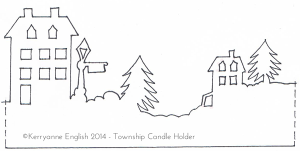 Shabby-Art-Boutique-Township-Candle-Holder-template-2_thumb