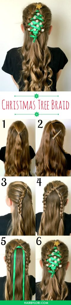 Christmas-Tree-Braid-Hair-by-Lori-for-OhMy-Creative-watermark-bottom