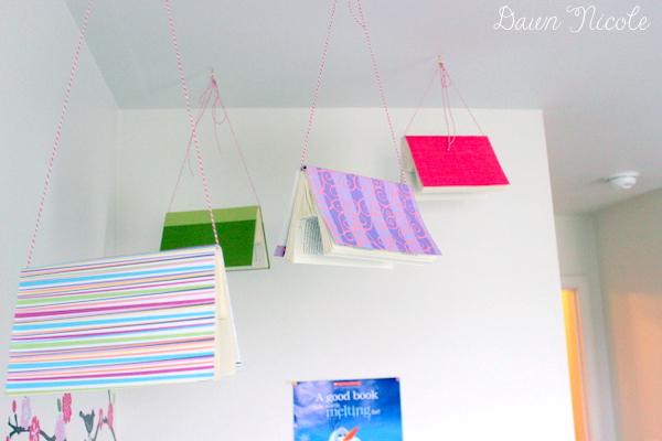 DIY-Reading-Nook-4