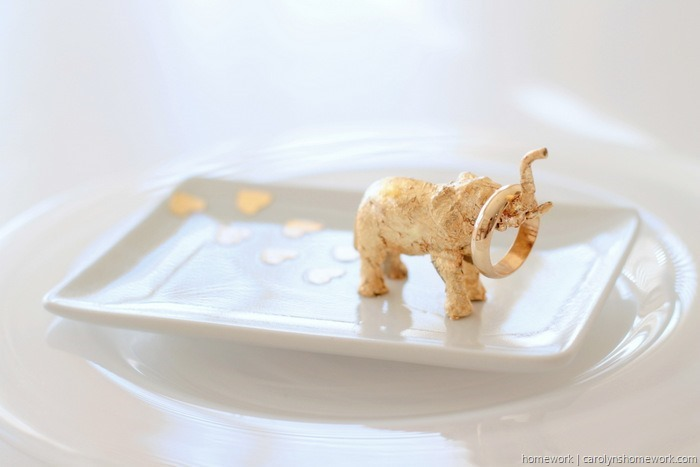 Gold-Leaf-Elephant-Trinket-Dish-by-h[4]