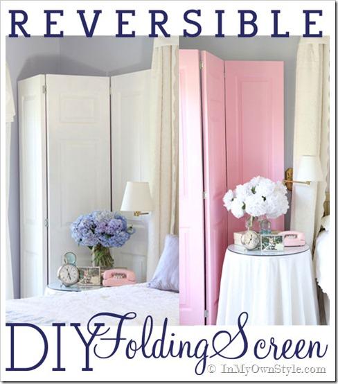 Reversible-Folding-Screen-2_thumb
