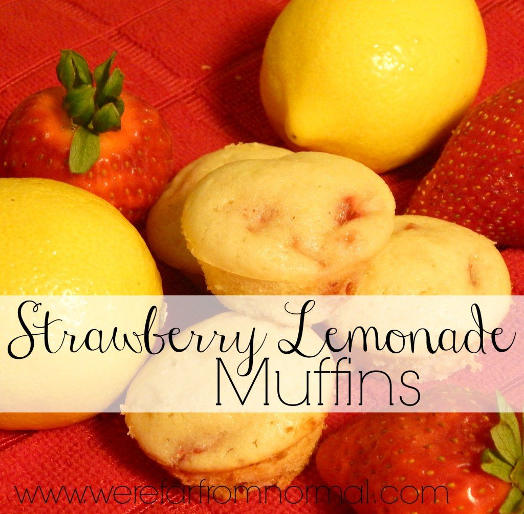 Strawberry-Lemonade-Muffins-all-the-taste-of-Summer-in-a-delicious-muffin