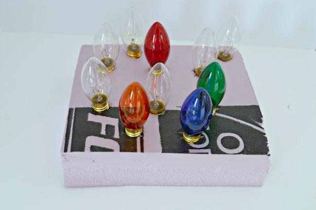 christmas-lightbulb-banner-71