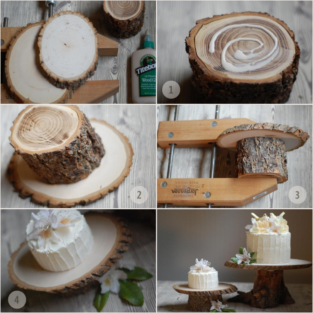 tree_pedestals_instructions-1024x1024