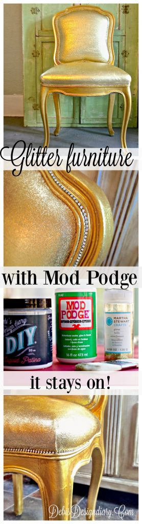 How-to-glitter-upholstery-without-cracking-or-glitter-rubbing-off-with-Mod-Podge