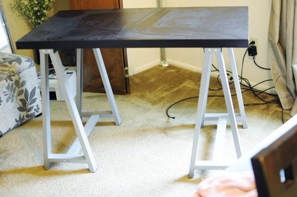 MWI Faux Bois Desk09
