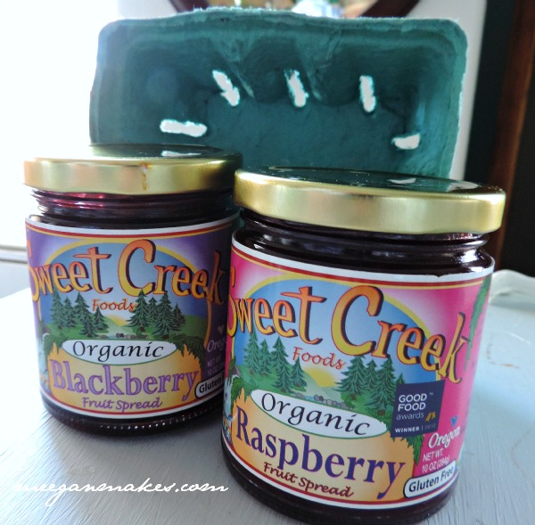 Sweet-Creek-Organic-Fruit-Spread