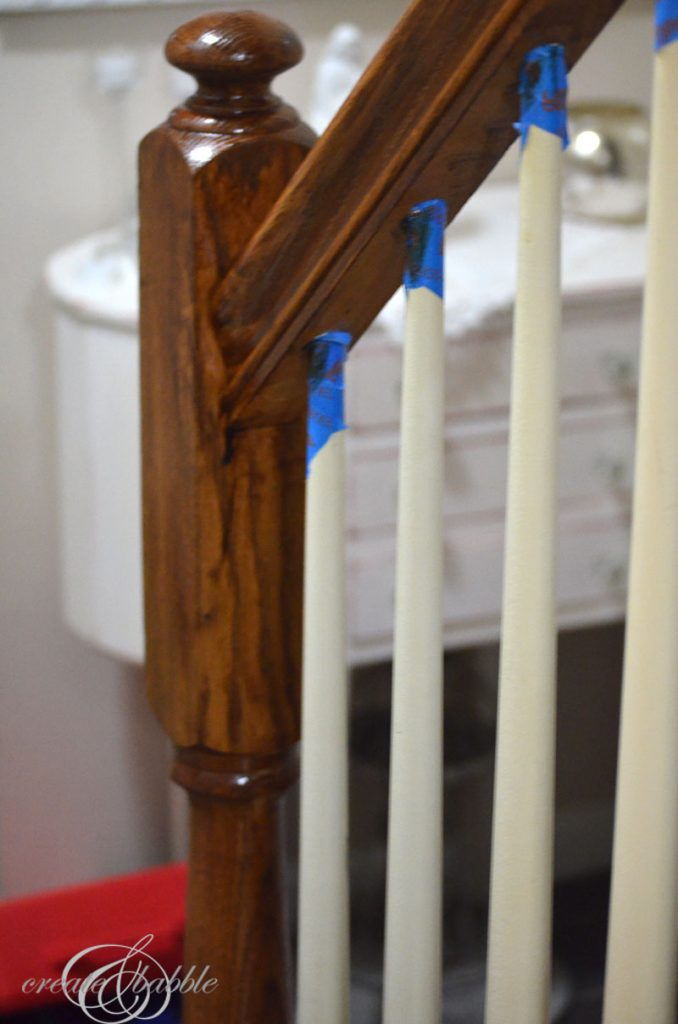 bannister-one-coat-of-stain-1