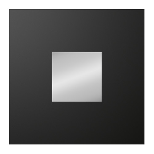 malma-mirror-black__0143694_PE303214_S4