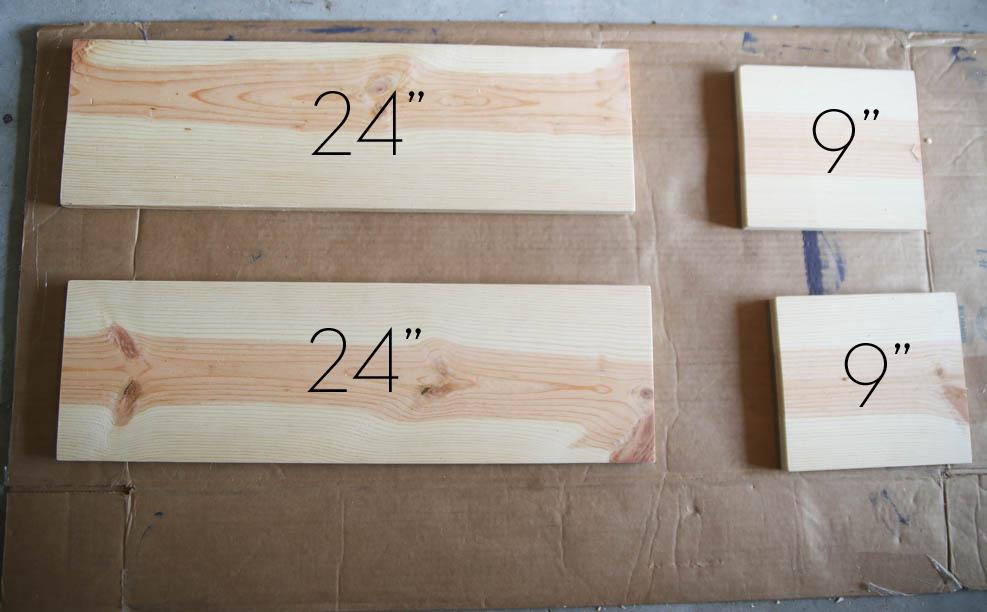 pine-box-shelf-as-a-nightstand