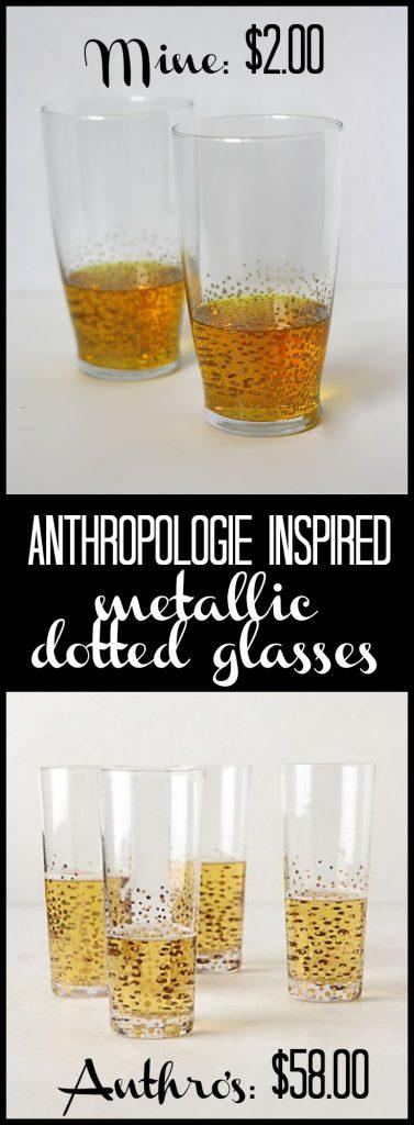 Anthro-glasses-pinterest2
