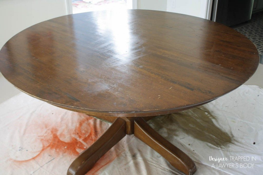 mohawk-table-refinishing-6-1024x683