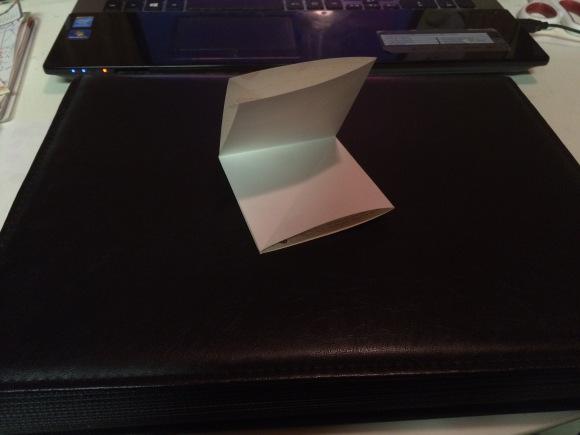 origami-bookmark-4