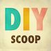 DIY Scoop