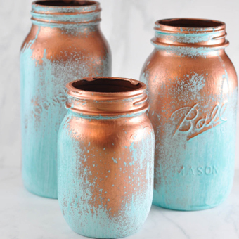Mason-Jars-After-Patina