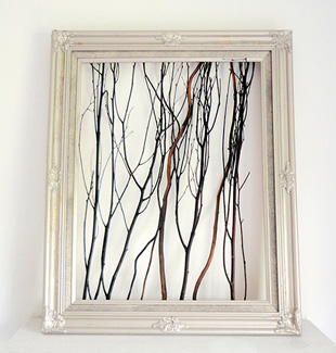 branches-in-frame