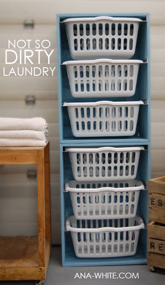 laundry-basket-dresser-8