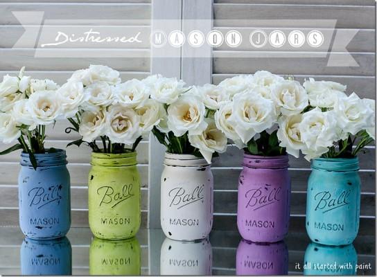 mason-jars-painted-and-distressed-final_thumb