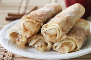 cinnamon-sugar-fried-apple-sticks