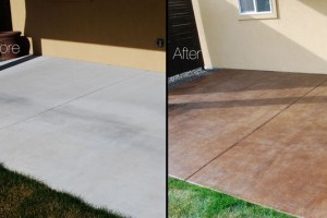 patio-stain-project